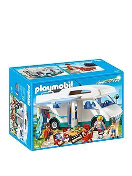 playmobil-6671-summer-fun-summer-camper
