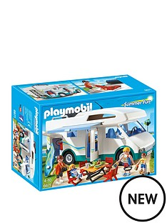 playmobil-playmobil-6671-summer-fun-summer-camper