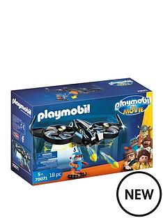 playmobil-playmobil-movie-robotitron-with-drone