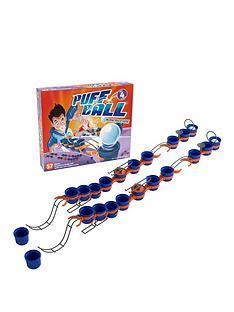 drumond-park-puff-ball-extreme