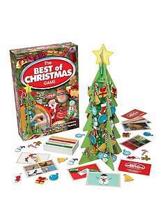 drumond-park-logo-christmas-game