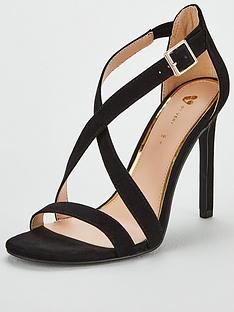 v-by-very-priscilla-cross-strap-heeled-sandal-black