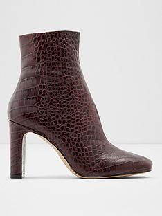 aldo-torfiviel-ankle-boot-dark-red