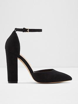 aldo-nicholes-wide-fit-heeled-shoe-black