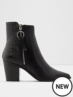 aldo-arolia-ankle-boots-black