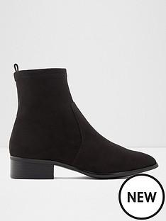 aldo-erigori-ankle-boot-black