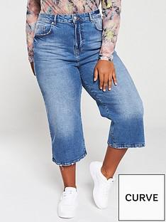 v-by-very-curve-wide-leg-crop-jean-midwash