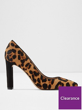 aldo-febriclya-leopard-court-shoes-animal-print