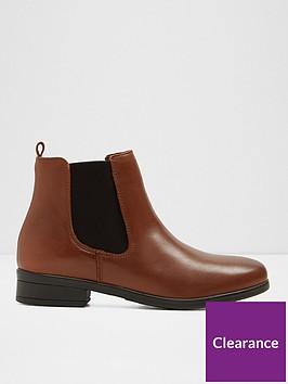 aldo-wicoeni-chelsea-ankle-boots-brown
