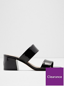 aldo-sylith-heeled-sandals-black