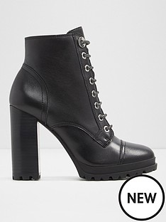 aldo-marille-lace-up-heeled-ankle-boots-black