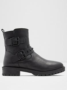 aldo-abiladda-biker-ankle-boots