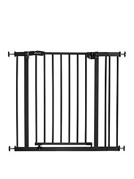 Hauck Hauck Open'N Stop Safety Gate &Amp; 9Cm Extension Kit Picture
