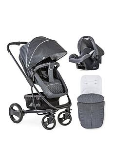 hauck-pacific-4-shopn-drive-travel-system