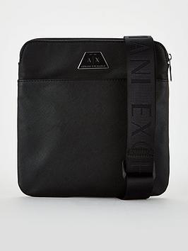 armani-exchange-leather-cross-body-bag