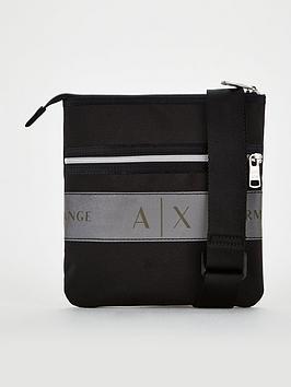 armani-exchange-armani-exchange-reflective-cross-body-bag
