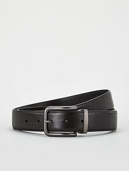 armani-exchange-armani-exchange-double-buckle-leather-belt-gift-set