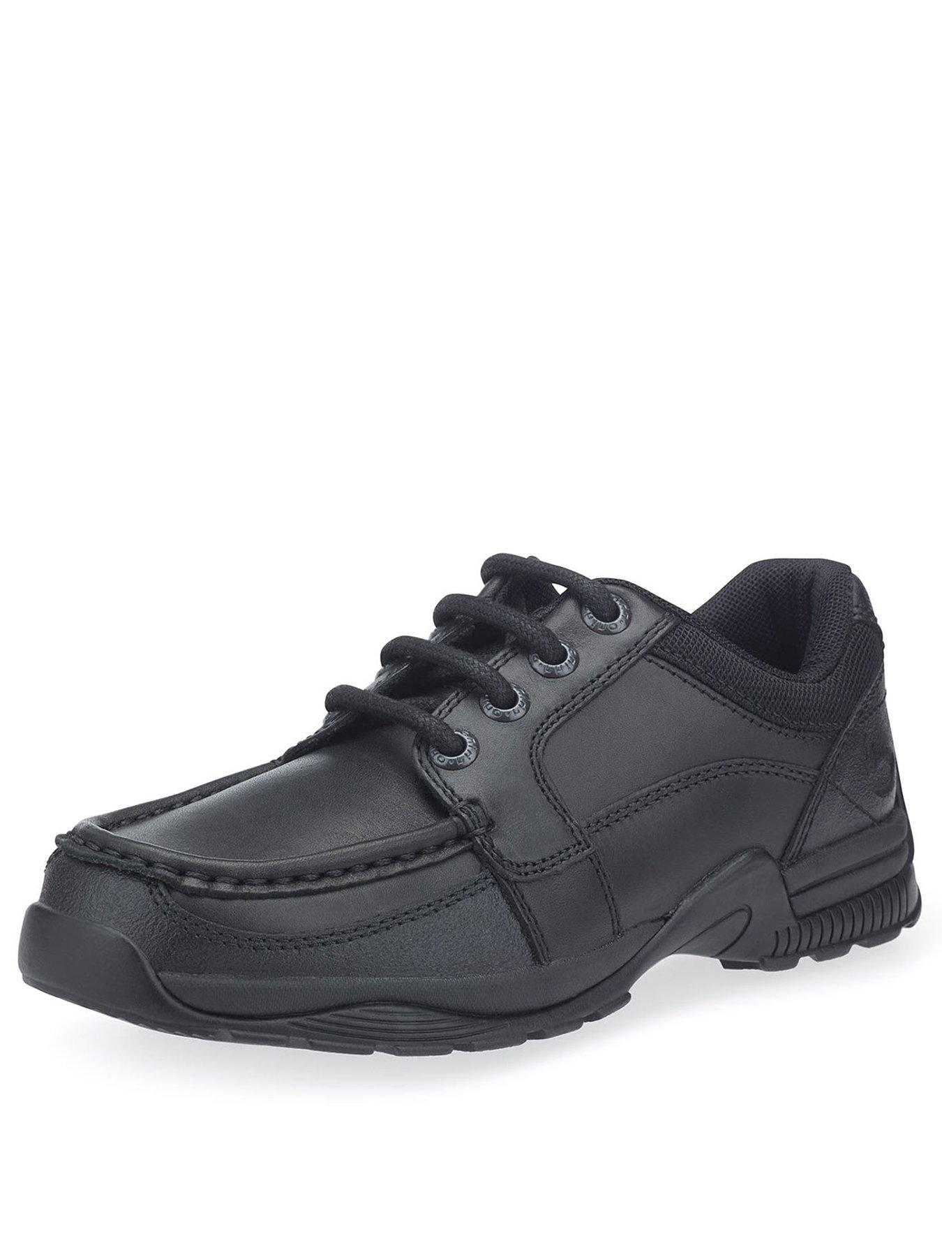 Extra Wide Fit   School shoes \u0026 boots