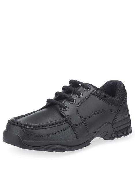 start-rite-boys-dylan-school-shoes-black-leather