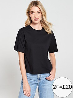v-by-very-the-essential-boxy-cut-t-shirt-black