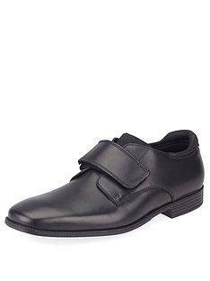 start-rite-boys-logic-strap-school-shoes-black-leather