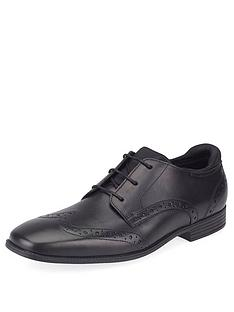 start-rite-boys-tailor-lace-up-school-shoes-black-leather