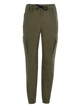 river-island-boys-utility-trousers-khaki