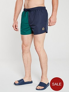 river-island-navy-blocked-swim-shorts