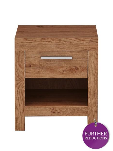 cuba-1-drawer-bedside-chest