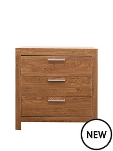 cuba-3-drawer-chest