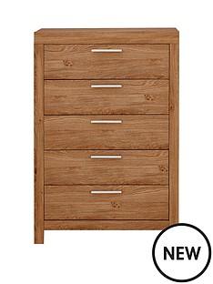 cuba-5-drawer-chest