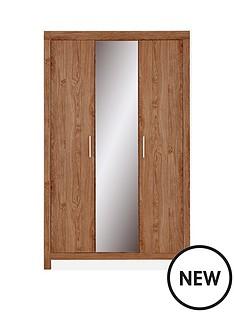 cuba-3-door-wardrobe-with-mirror