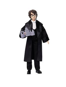 Harry Potter Harry Potter Goblet Of Fire &Ndash; Harry Potter Yule Ball  ... Picture