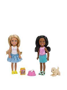 barbie-chelsea-doll-2-pack