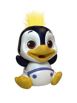 munchkinz-penguin