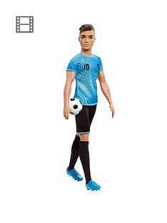 barbie-career-ken-footballer