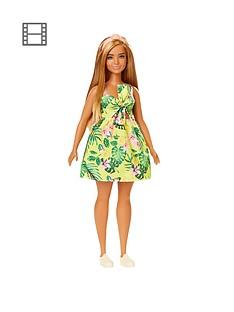 barbie-fashionistas-doll-126-ndash-curvy