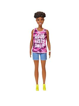 barbie-fashionista-doll-121