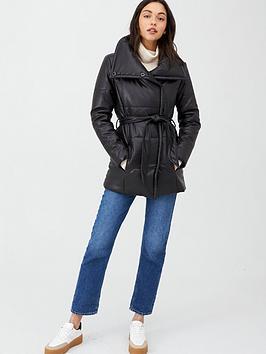 v-by-very-padded-pu-jacket-black
