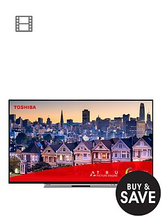 toshiba-toshiba-55ul5a63db-55-inch-4k-ultra-hd-hdr-freeview-play-smart-tv