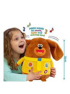 hey-duggee-musical-duggee-soft-toy