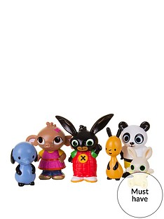 bing-and-friends-6-figure-set