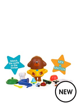 hey-duggee-dress-me-up-duggee-figurine