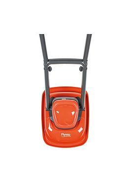 flymo-toy-lawnmower