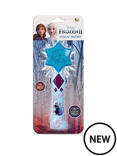 disney-frozen-frozen2-recording-microphone