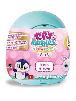 cry-babies-cry-babies-magic-tears-pet-house-twin-pack