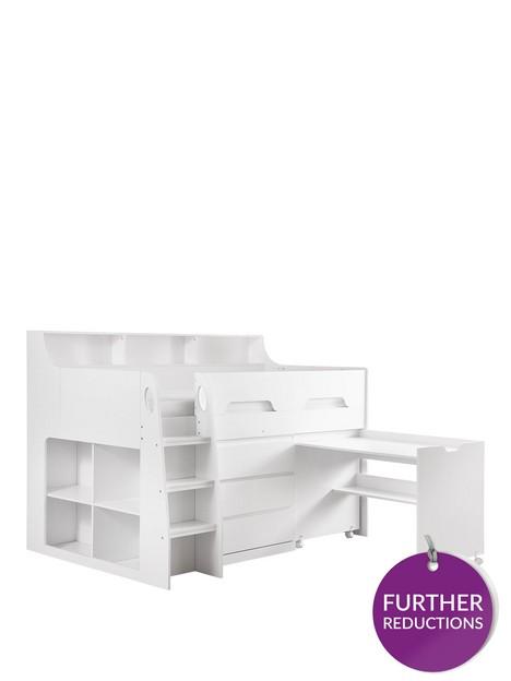 julian-bowen-noah-midsleeper-with-storage