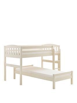 julian-bowen-phoenixnbspcombination-bunk-bed