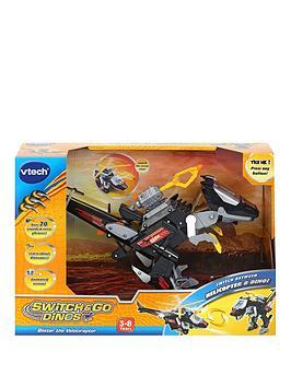 vtech-switch-go-dinos-commander-blister-the-velociraptor