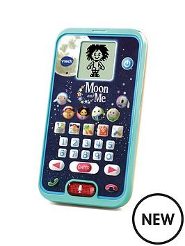 vtech-moon-me-call-learn-phone